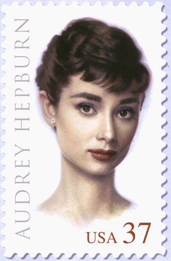 Audrey_Stamp_High
